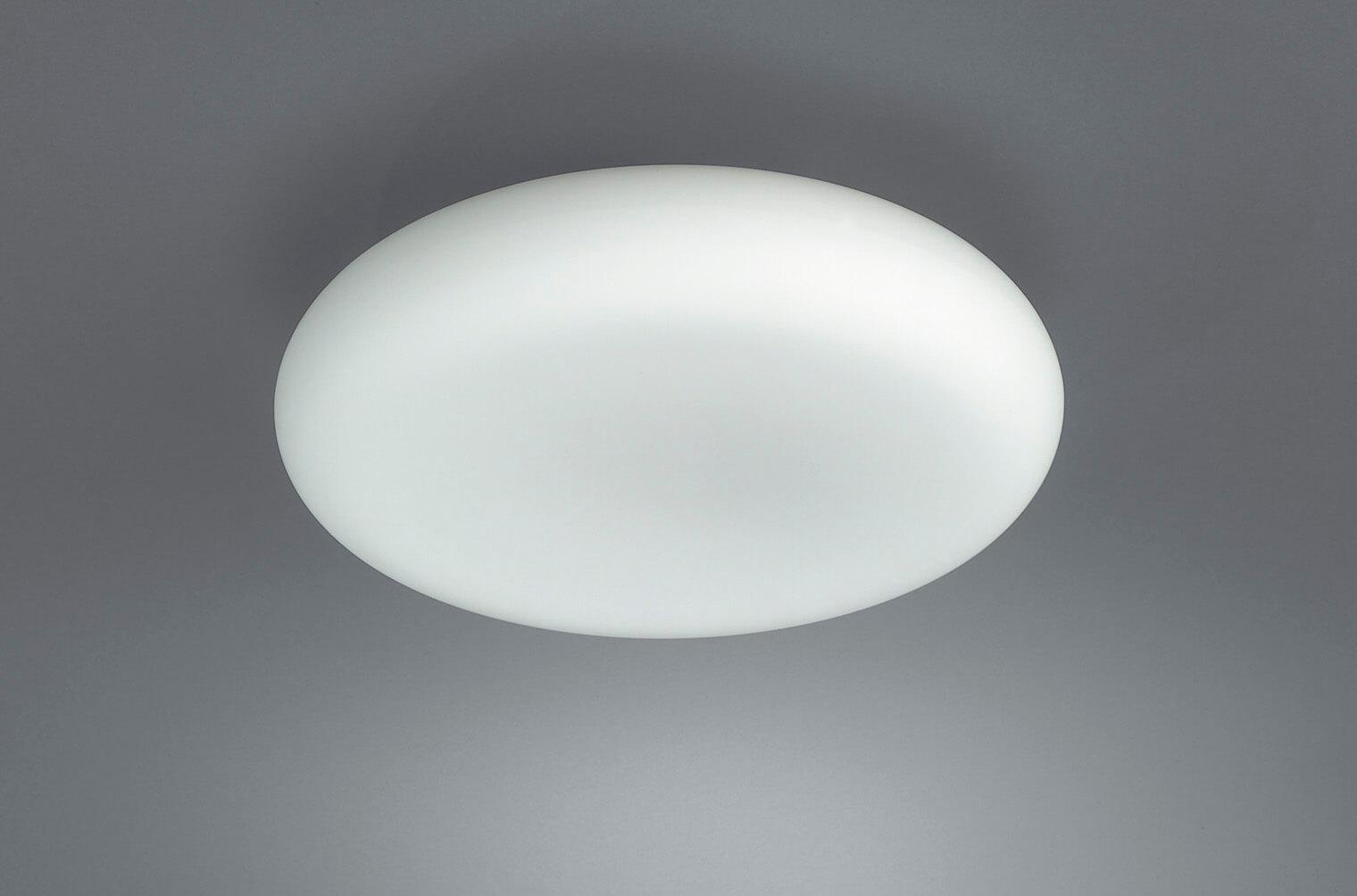Aqua Ceiling Light 1520 x 1004