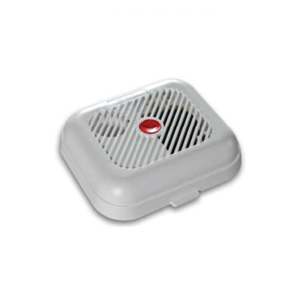 Ei Battery Smoke Alarm Dwyers