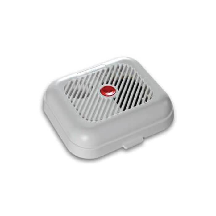 Ei Battery Smoke Alarm Dwyers
